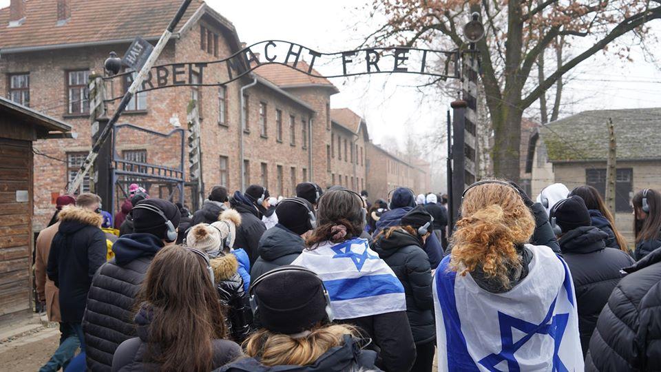 Jewish Europe (13)