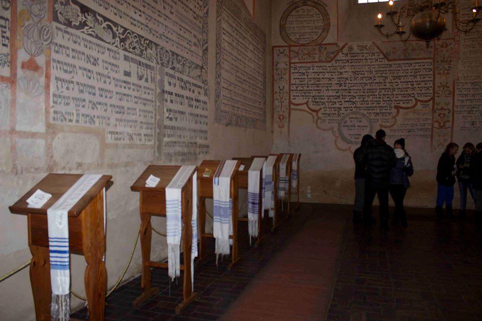 Jewish Europe (7)